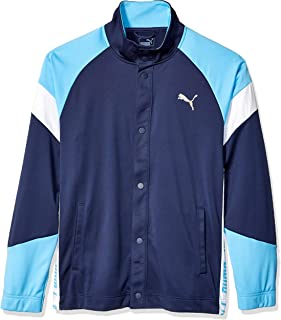 PUMA Men's a.C.E. Track Jacket