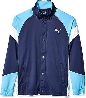 Men's A.c.e. Track Jacket
