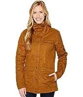 KUHL - Lena™ Insulated Jacket