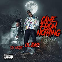 Came from Nothing [Explicit]