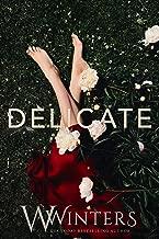 Delicate (English Edition)