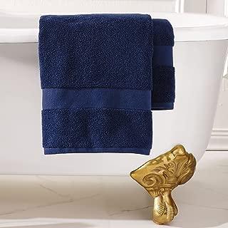 Ralph Lauren - Wescott Bath Towel, Club Navy