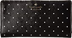 Kate Spade New York - Brooks Drive Stacy