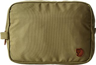 Necessaire Unissex Adulto Gear Bag Large, Green