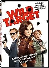 Best wild target dvd Reviews