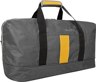 Travel Carry Duffle Bag