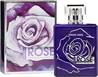 black rose perfume price