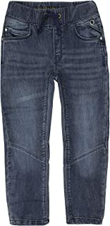 Bellybutton Hose Jeans Vaqueros para Niños