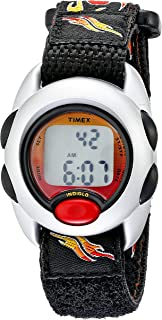 Best timex brand rating Reviews