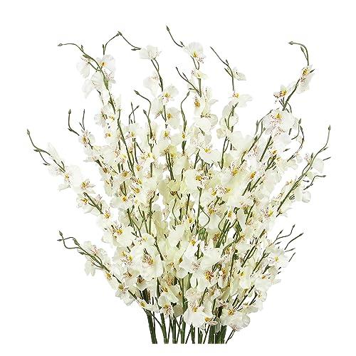 Artificial Branches For Vase Amazon Com