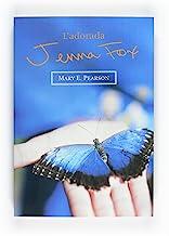 L'adorada Jenna Fox (Catalan Edition)