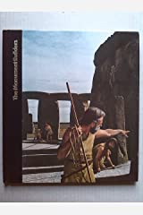 Monument Builders (Emergence of Man S.) Hardcover