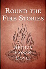 Round the Fire Stories Kindle Edition