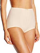Best i can t believe it's a girdle Reviews