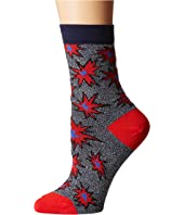 Paul Smith - Danaka Supernova Sock