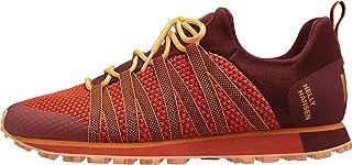 Helly Hansen Vardapeak V2, Chaussures de Trail Homme