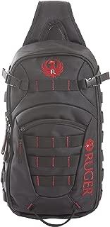 Best ruger glendale sling pack Reviews