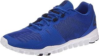 Reebok Realflex Train, Men's Fitness & Cross Training Shoes