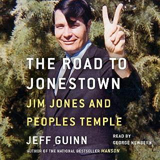 Best jim jones aids Reviews