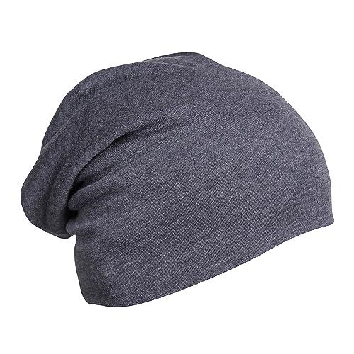 Head Cap  Buy Head Cap Online at Best Prices in India - Amazon.in 878ec6971db