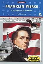 Franklin Pierce (Presidents)