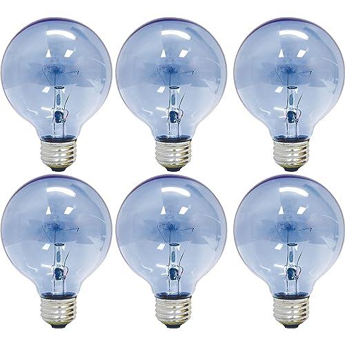 Reveal Light Bulbs: Amazon.com