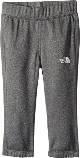The North Face Kids Surgent Pants (Infant)