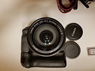 Best canon t5i firmware Reviews