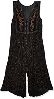 OVS فستان Brianna المنسوج