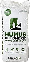 Amazon.es: humus de lombriz