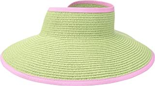 Best pink company girlie Reviews