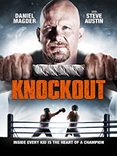 Best knockout stone cold Reviews