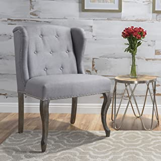 Best fancy home furniture Reviews