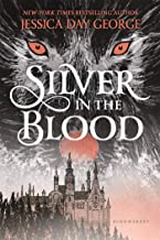 Best silver in the blood Reviews