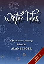 Winter Tales (English Edition)