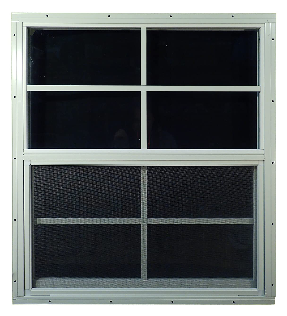 Shed Windows 24