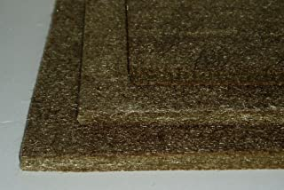 Basalt Insulation Board