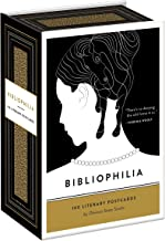 Best the literary 100 Reviews