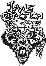 jane reaction