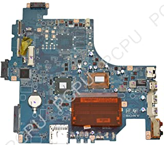 Best sony computer parts Reviews