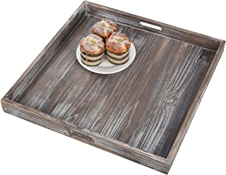 Best ottoman tray large Reviews