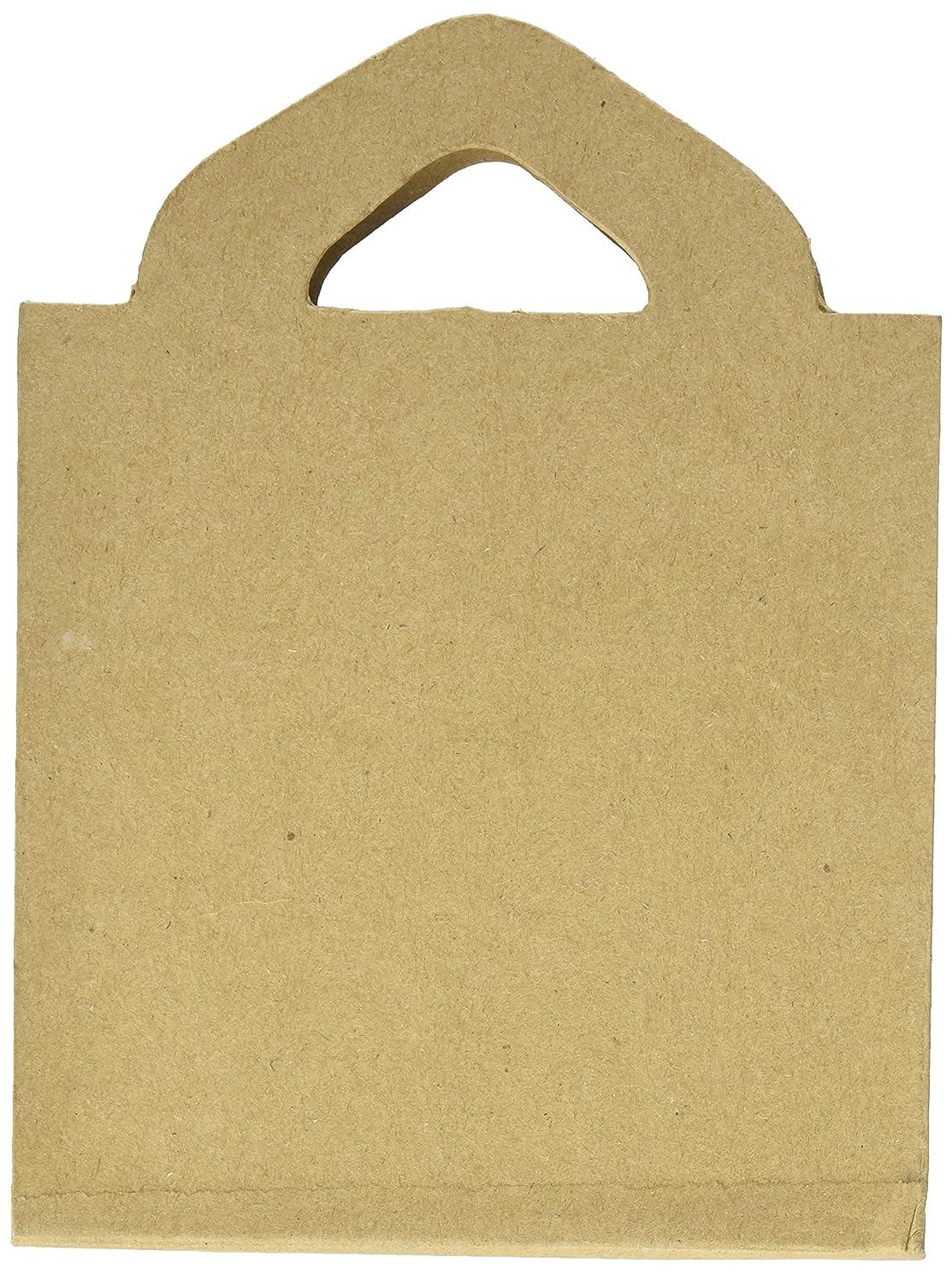 Craft Ped Paper CPL1009460 Mache Book 6