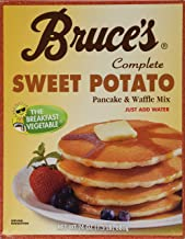 Best bruce's yams ingredients Reviews