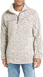 Best mens big and tall jacket Reviews