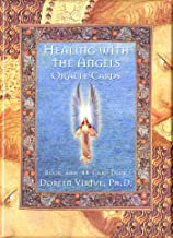 Best healing with the angels Reviews
