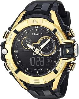 Best round dial digital watch Reviews