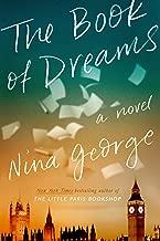 The Book of Dreams: A Novel