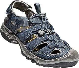 KEEN - Men's Rialto H2 Sandal for the Outdoors
