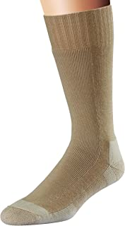 FoxRiver Adult Military Stryker Wick Dry Mid-Calf Boot Socks