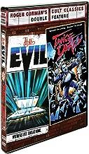 Roger Corman's Cult Classics: The Evil / Twice Dead